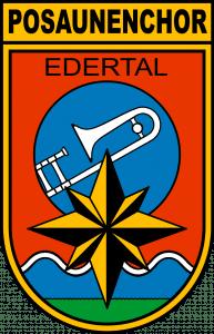 Logo Posaunenchor Edertal
